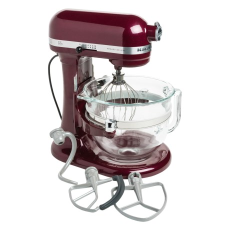 Kitchenaid Pro 600 Colors kitchenaid pro 600 dlx bowl-lift stand mixer - 6 qt. - save 37%