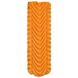 Klymit Insulated Static V Lite Sleeping Pad - Prior Year Model