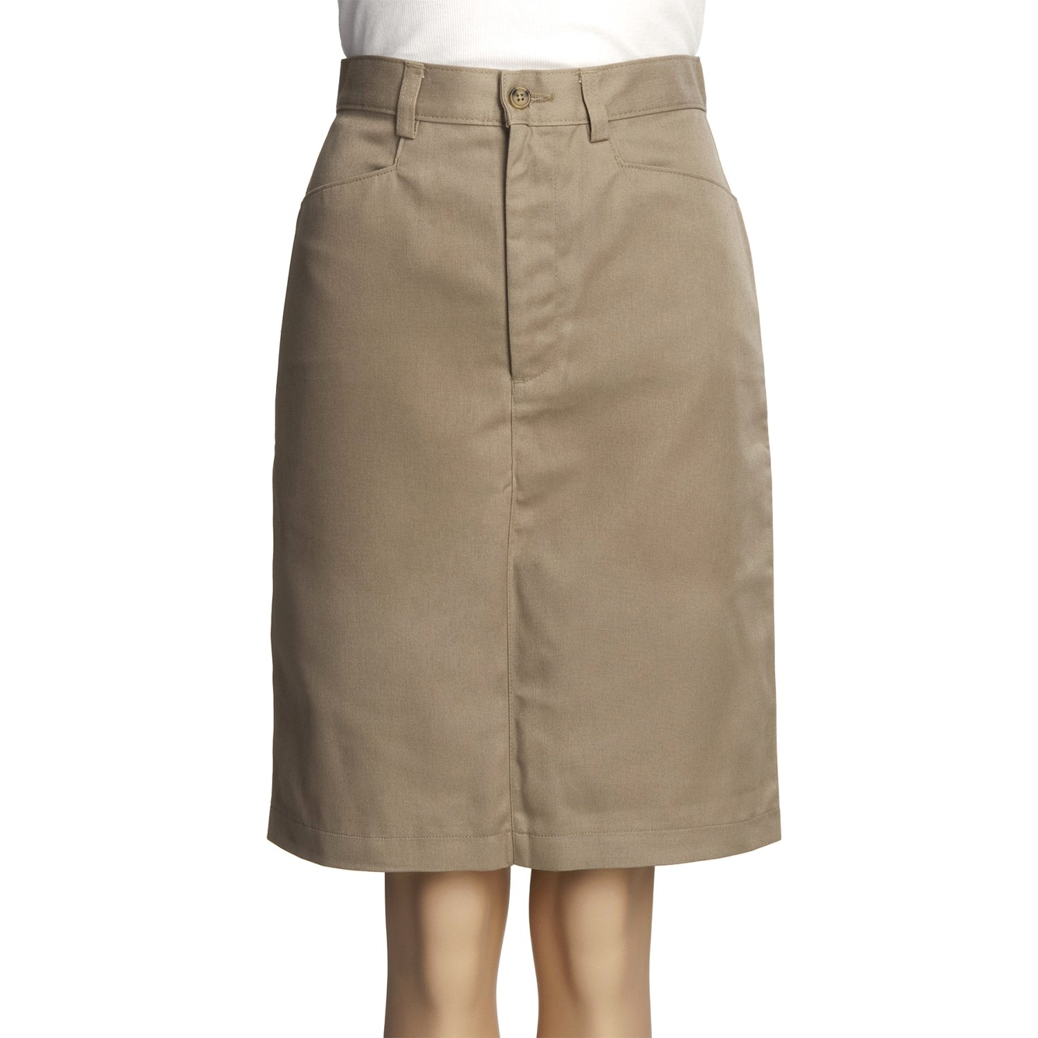 Shop cute skirts for women in Style J. Find women's knee length pencil skirts, A-line denim skirts, pleated denim skirts, gorgeous flared denim skirts and more Filter by Color All Blue Beige Navy Vintage-Blue White Khaki.