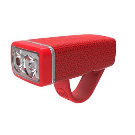 Knog Pop 2-LED Front Bike Light