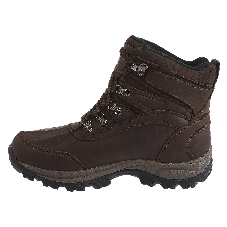 kodiak guys Pathfinder by kodiak men's 3-pack business and casual quarter socks shoe size 7-12 0 reviews price.