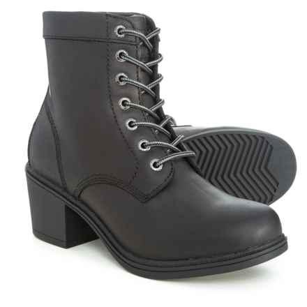 d9d729fc156 Womens Shoes average savings of 51% at Sierra - pg 43