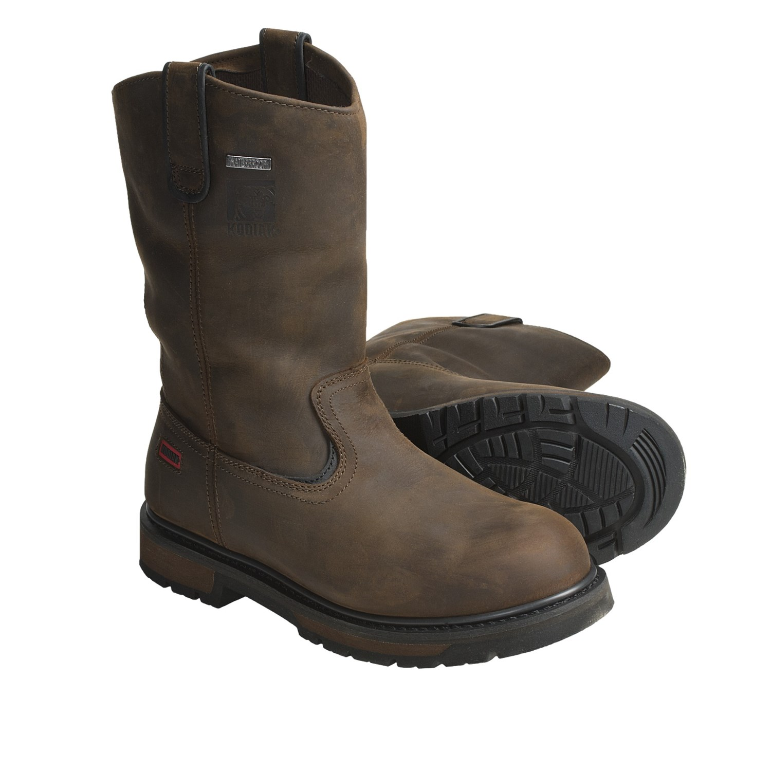 Shop Now For Wolverine Work Boots&Workwear | Bob's Stores. Welcome: Login/Register Gift Registry Rewards Help. Contact Us. Help Center. Find a Store; My Store: Select your favorite Bob's store WOLVERINE Men's Spencer Mid Boots, Wide Width $ WOLVERINE Men's Spencer Mid Boots, Medium Width $ WOLVERINE Men's Bucksaw Bonded Shirt Jacket.