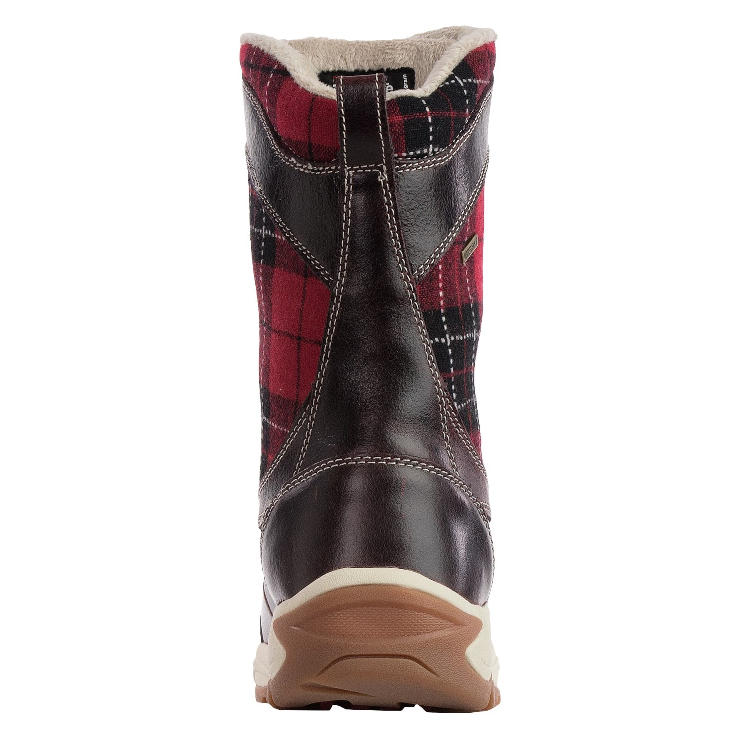 Perfect Kodiak Casual Womenu0026#39;s Kodiak U0026#39;Acadiau0026#39; Classic Boot In ...