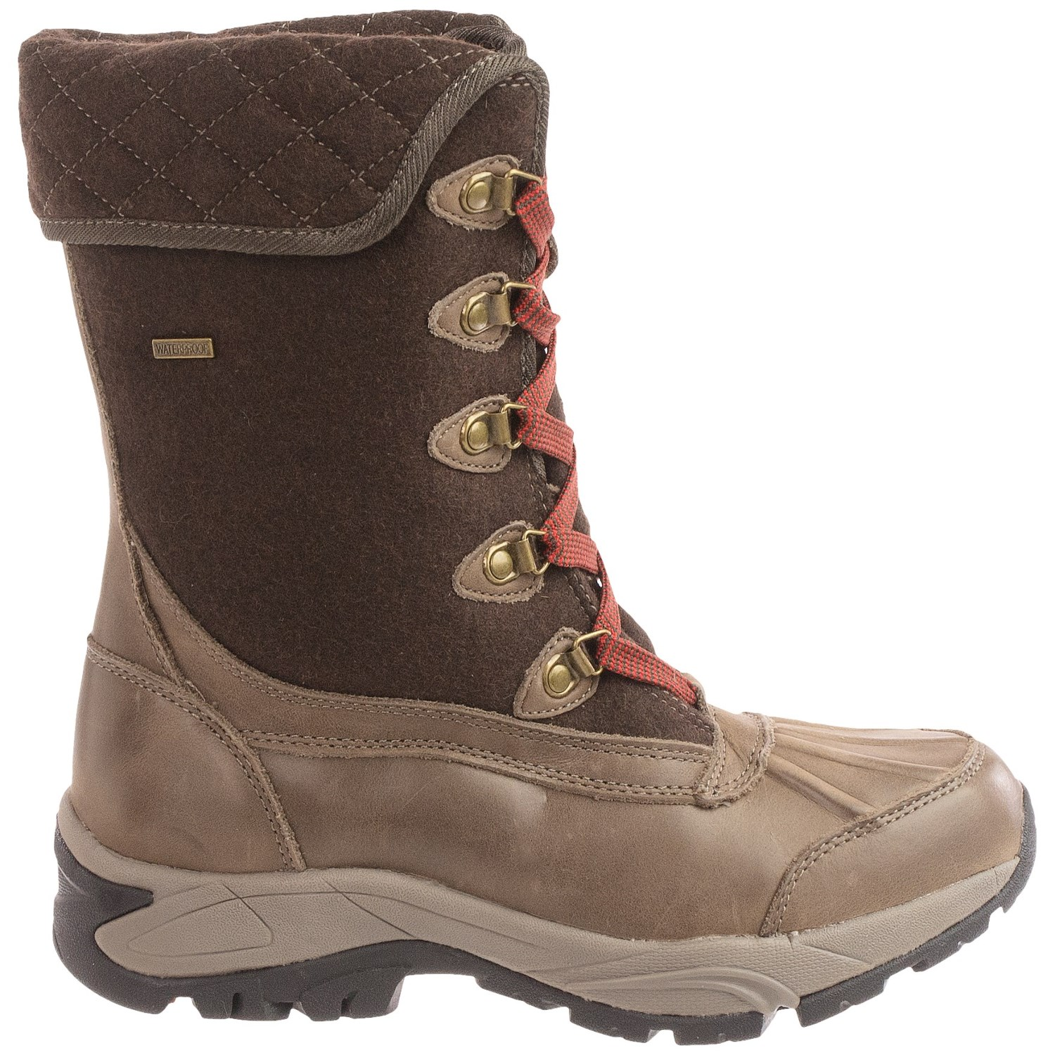 kodiak women Find kodiak boots for women at shopstyle shop the latest collection of kodiak boots for women from the most popular stores - all in one place.