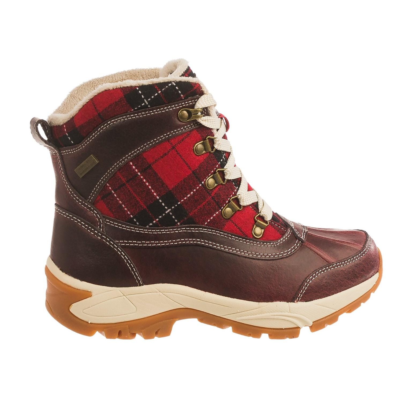 Cool Heritage Caramel | Menu0026#39;s Classic Boots | Kodiak US