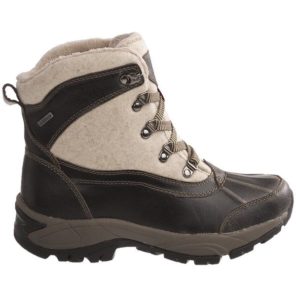 Beautiful Best 25+ Kodiak Boots Ideas On Pinterest | Tall Brown ...