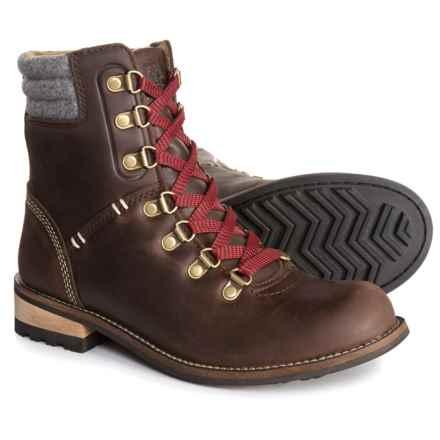 af6cb71385777 Kodiak Surrey II Winter Boots - Waterproof