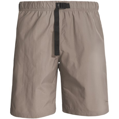 Kokatat Destination Paddling Shorts - UPF 40+ (For Men) in Brown