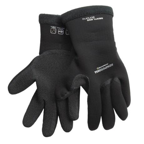 Komperdell Freeride Light Gloves - Waterproof (For Men and Women)