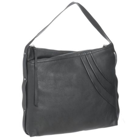 069b03b872 Kooba Stratford Hobo Bag - Leather (For Women) in Black