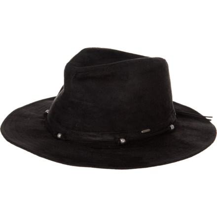 Women's Hats: Average savings of 53% at Sierra