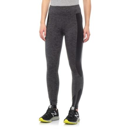 20cda8b17a Women's Yoga Pants: Average savings of 63% at Sierra