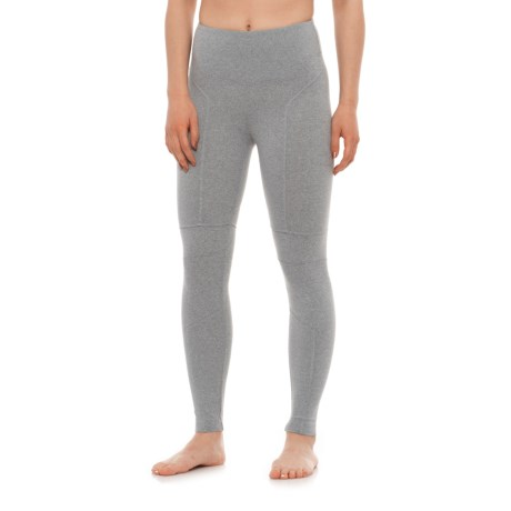 Koral Pitcher High-Rise Leggings (For Women) in Cloud