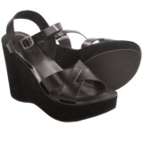 Kork-Ease Bette Wedge Sandals (For Women)