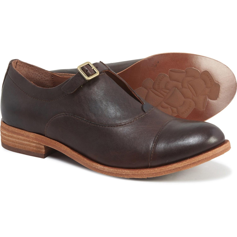 Kork-Ease Niseda Oxford Shoes (For