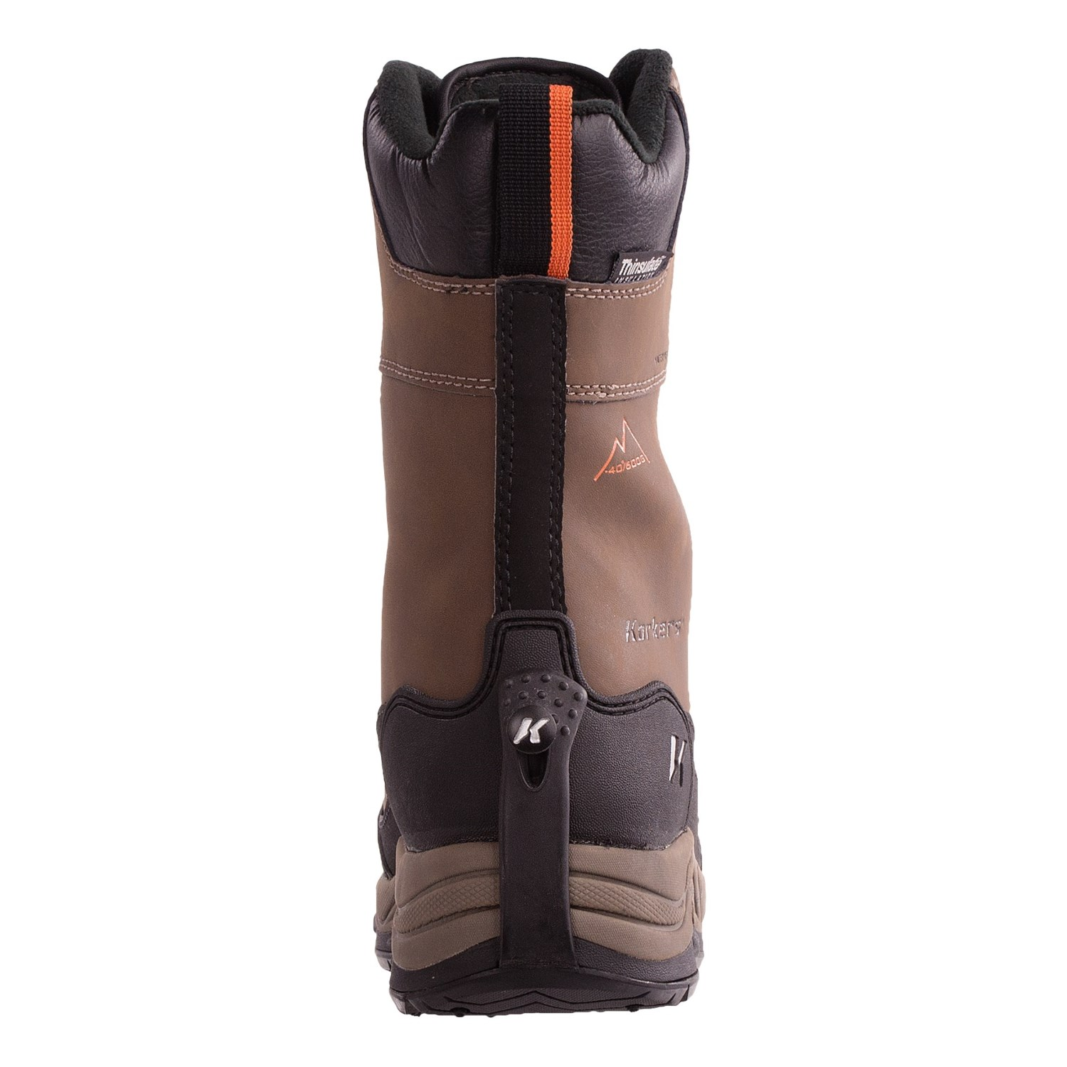 korkers icejack snow boots for 7243d save 72