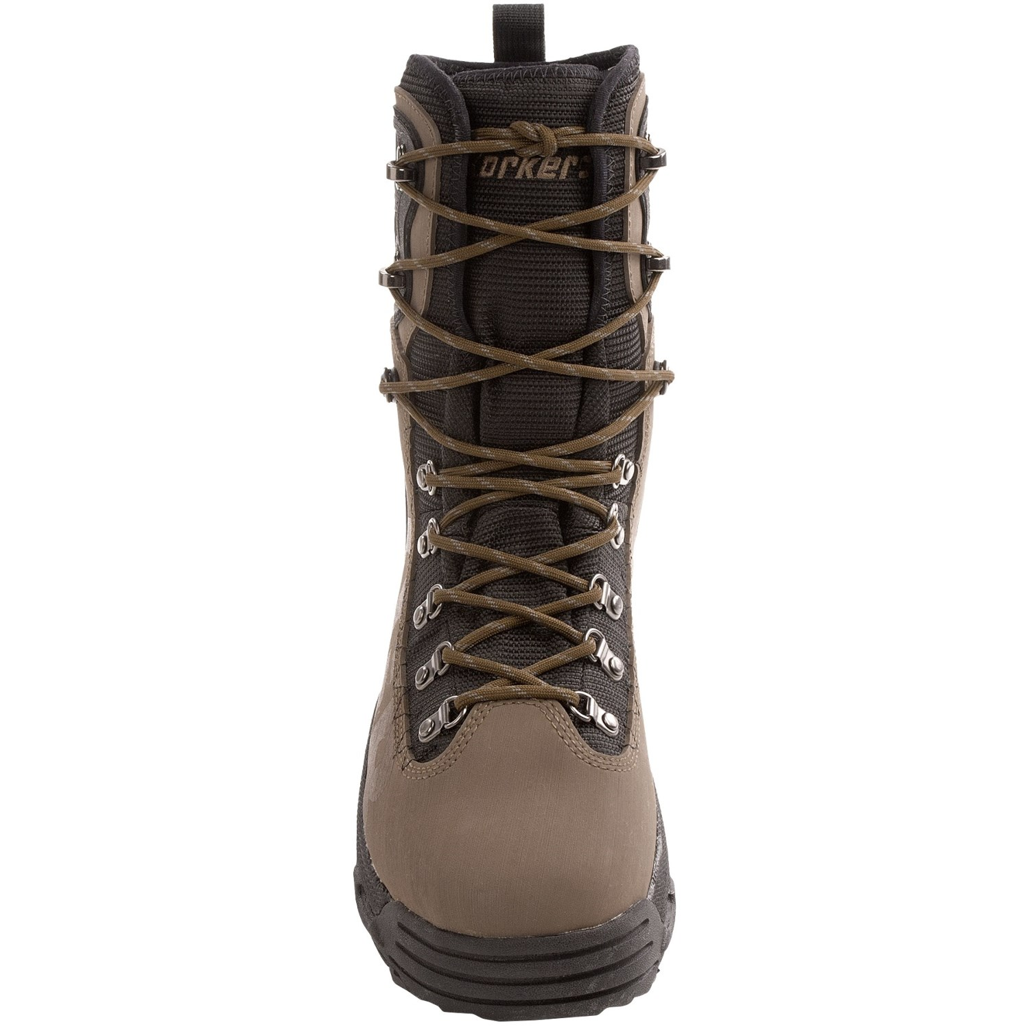 korkers kgb wading boots for and 7776k save 52