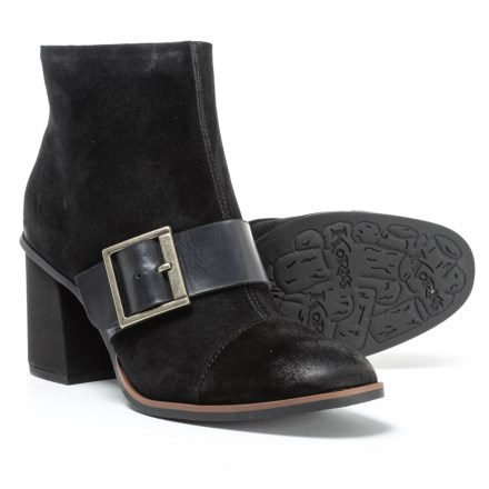 ca2d04e9852bd Women's Boots: Average savings of 41% at Sierra