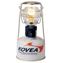 Kovea Adventure Gas Lantern in See Photo - Closeouts