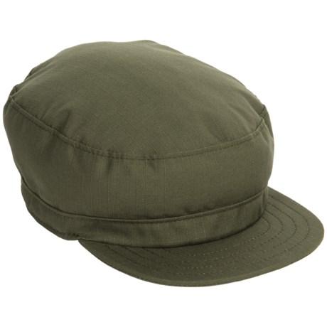 Kromer Cadet Cap (For Men)