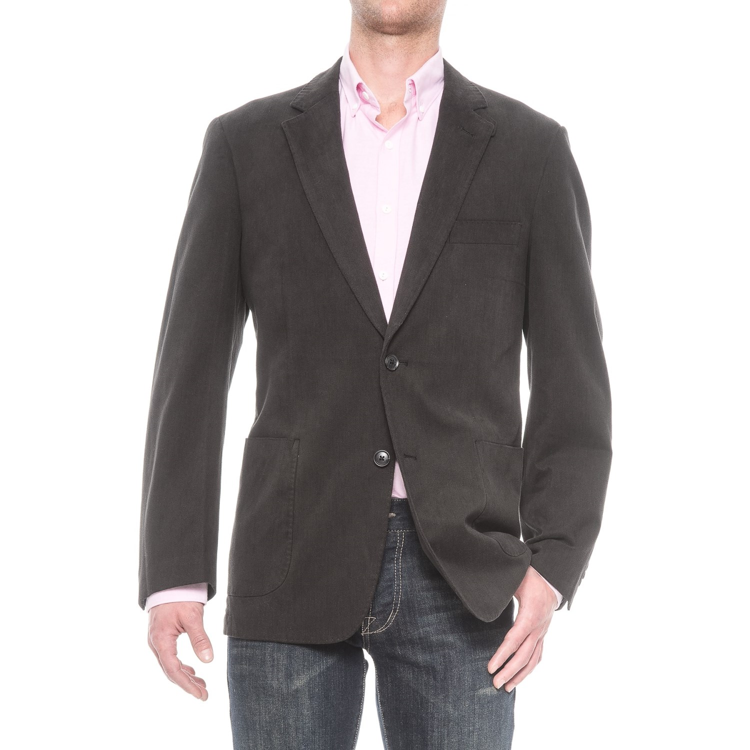 Kroon Bono 2 Sport Coat (For Men) - Save 69%
