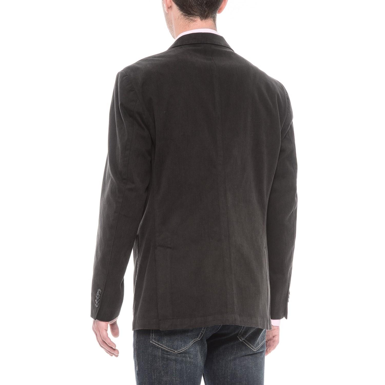 Kroon Bono 2 Sport Coat (For Men) - Save 69%