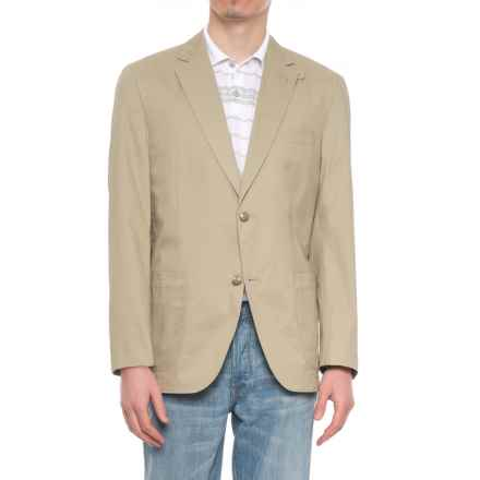 Kroon Bono 2 Sport Coat (For Men) in Stone - Closeouts