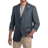 Kroon Bono 2 Sport Coat - Linen-Cotton (For Men)