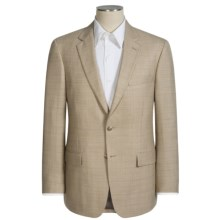 Kroon Bradley Sport Coat - Wool Blend (For Men) in Tan - Closeouts