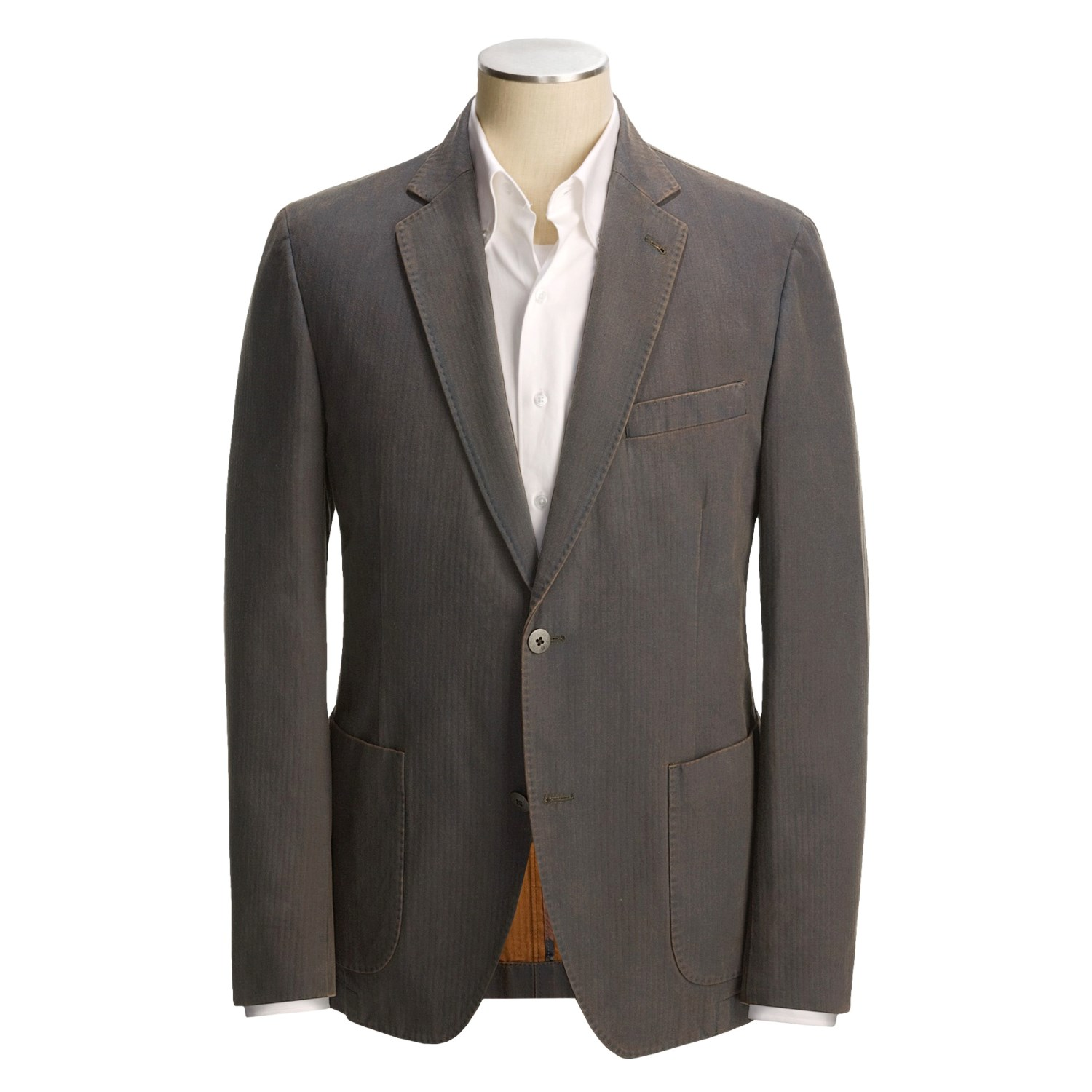 Free shipping on blazers and sport coats at sashimicraft.ga Shop the latest styles from the best brands of blazers for men. Totally free shipping and returns.