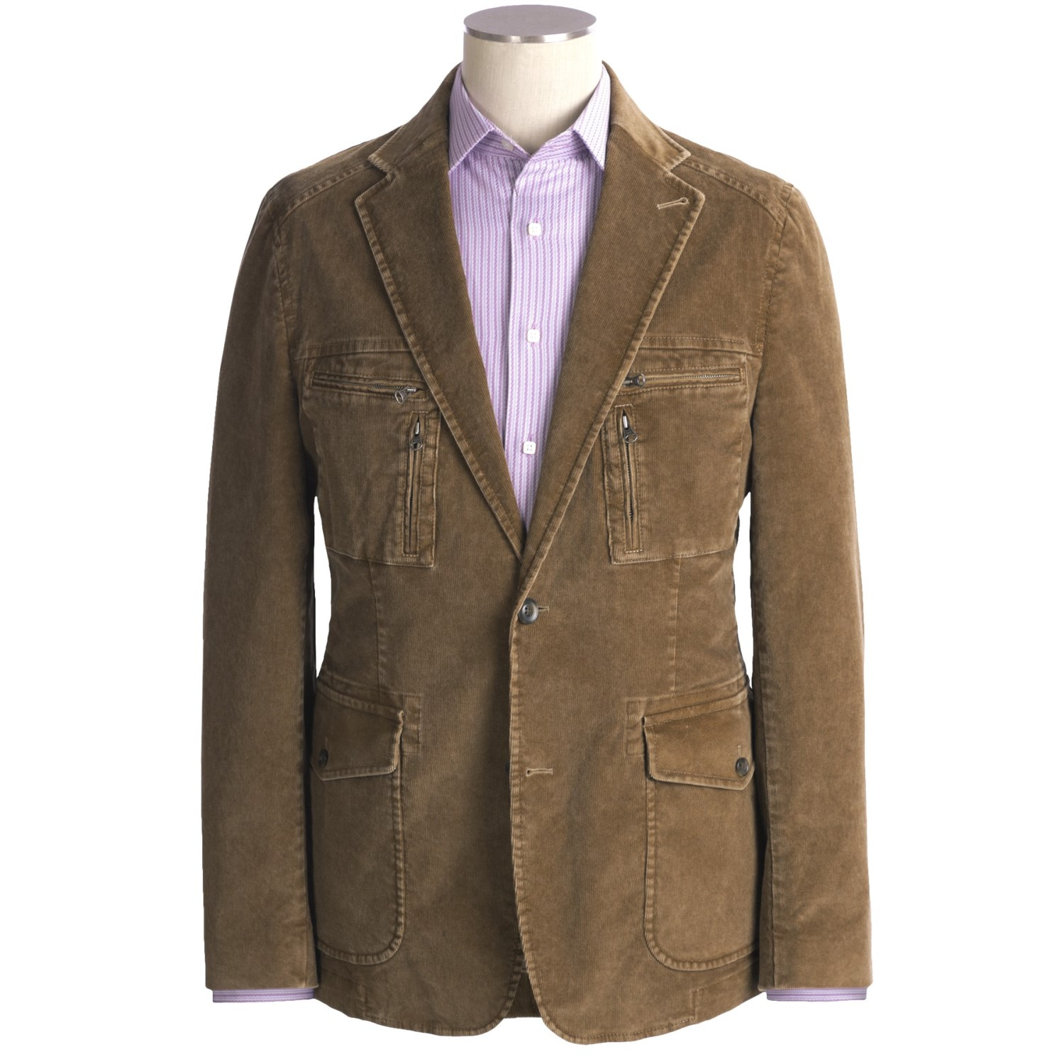 Find great deals on eBay for mens sport coats. Shop with confidence.