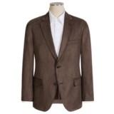 Kroon Taylor Sport Coat (For Men)
