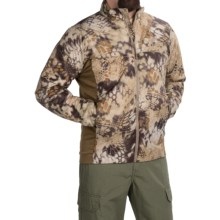 Kryptek Kratos 2 PrimaLoft® Hunting Jacket - Insulated (For Men) in Highlander - Closeouts