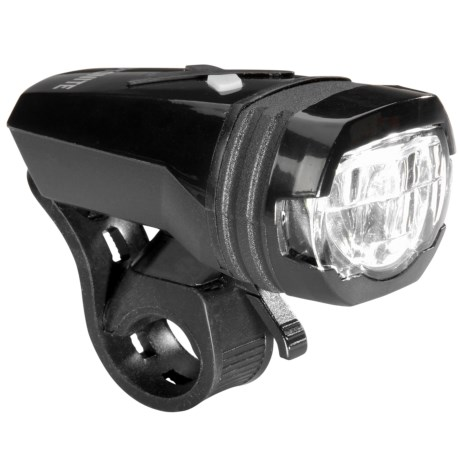 Kryptonite Alley F-275 Front Bike Light in See Photo