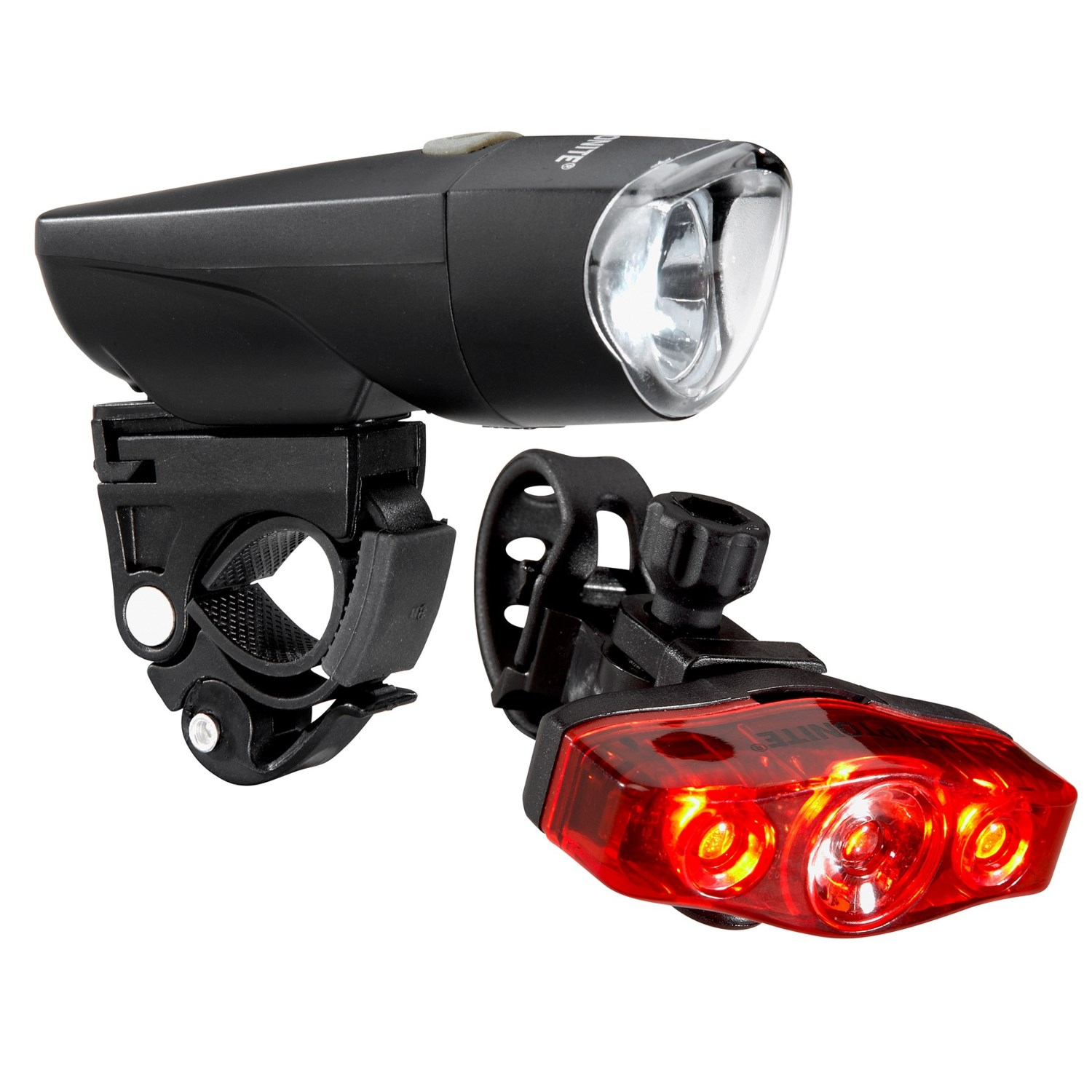 lighting stuff sale light bike intensity lights cool twenty under high uvzzgl led product red