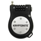 Kryptonite PL-290 Accessory Lock
