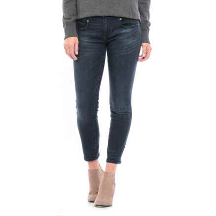 KUT From The Kloth Skinny Jeans (For Women) in Blue - Closeouts