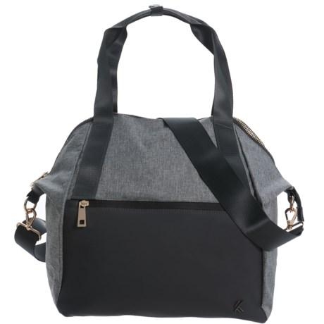 Kyodan Athleta Sport Tote Bag (For Women) - Save 51% e7b663a90c