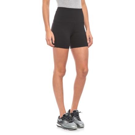 0ef8ceabf Pants For Women average savings of 52% at Sierra - pg 7