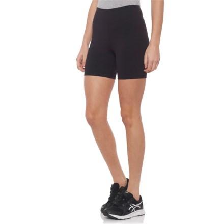 e9f2f4ce8e Women's Activewear: Average savings of 58% at Sierra - pg 12