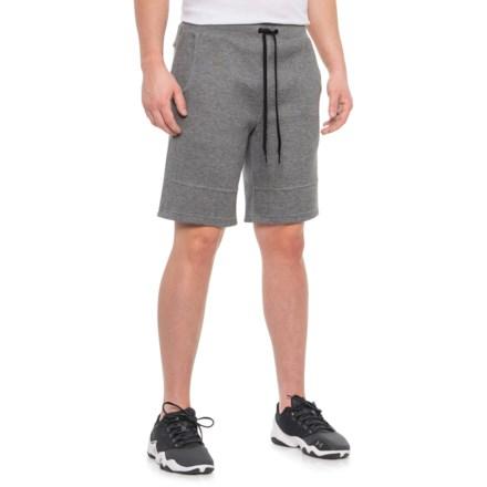 3a42b07ebb21d Kyodan Men's Activewear: Average savings of 61% at Sierra