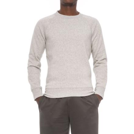 bf4a5668080 Men's Shirts & Tops: Average savings of 59% at Sierra