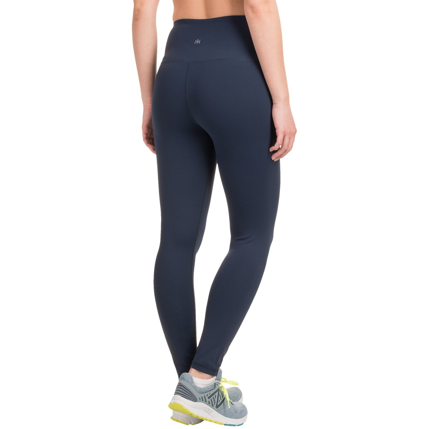 17f5989e54a5f2 Kyodan High-Waisted Leggings (For Women) - Save 42%