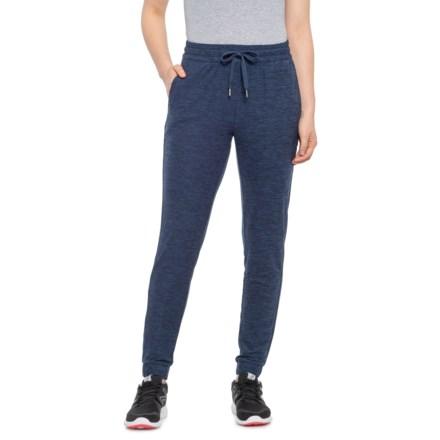 082e02d201 Kyodan Women's Activewear: Average savings of 51% at Sierra