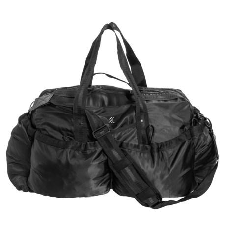 Kyodan Nylon Tote Bag - Save 31% e4b6811d95