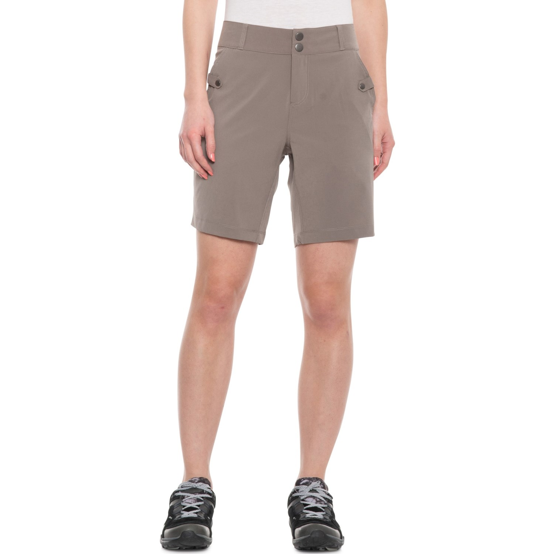 6e4f910b16 Kyodan Outdoor Walking Shorts (For Women)