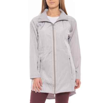 fdafbd06d5 Women s Rain   Wind Jackets  Average savings of 55% at Sierra - pg 2