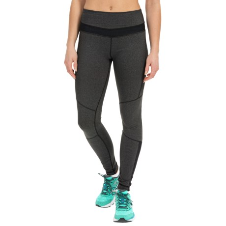 Kyodan Running Tights (For Women)