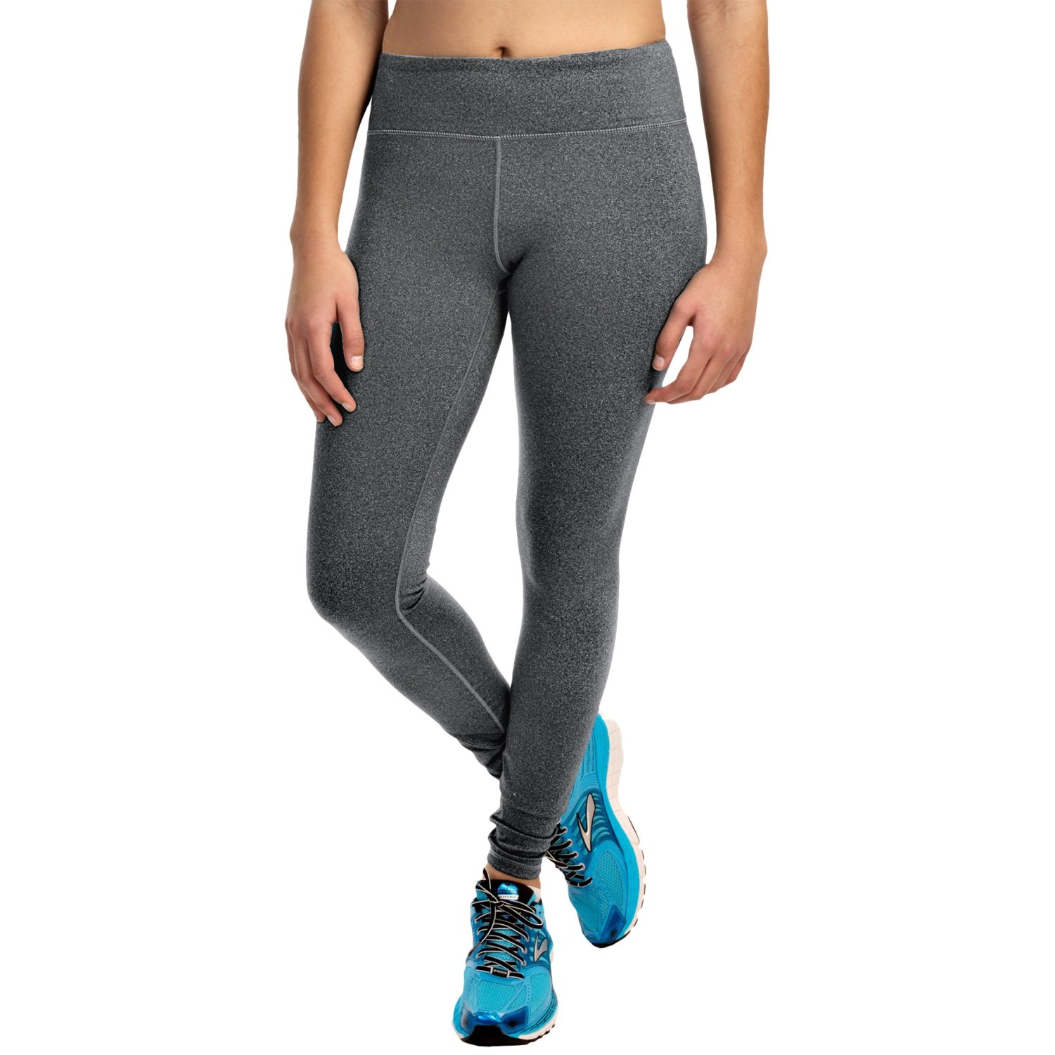 3e27724c5d Kyodan Slimming Leggings (For Women) - Save 50%